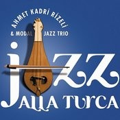 Jazz Alla Turca Songs