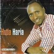 Hutia Haria Song