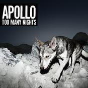 Too Many Nights Songs