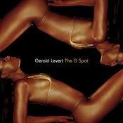 G-Spot Songs
