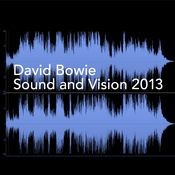 Sound and Vision (2013) Songs