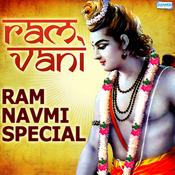 Ram Vani - Ram Navmi Special Songs