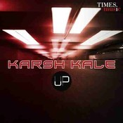 Karsh Kale Songs Download: Karsh Kale Hit MP3 New Songs