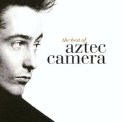 aztec camera oblivious mp3