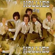 The Hollies Sing The Hollies Songs