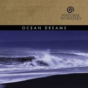 Ocean Dreams Songs