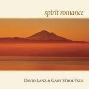Spirit Romance Songs
