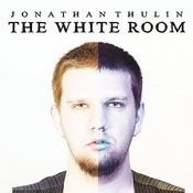 The White Room Songs