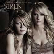 Sasha & Shawna Songs