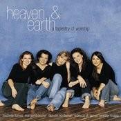Heaven And Earth Songs