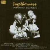 Togetherness Instrumental Jugal Bandis Songs