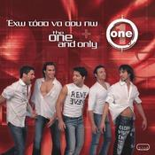 Eho Tosa Na Sou Po - The One And Only Songs