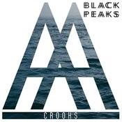 Crooks Songs