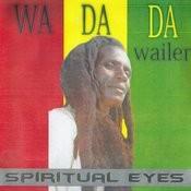 Spiritual Eyes Songs
