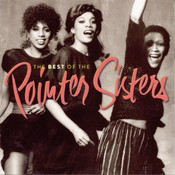 The Best Of The Pointer Sisters Songs