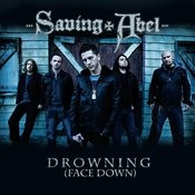 Drowning (Face Down) Songs