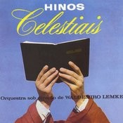 Hinos Celestias Songs