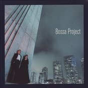 Bossa Project Songs