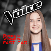 Fast Car (The Voice Australia 2016 Performance) Songs