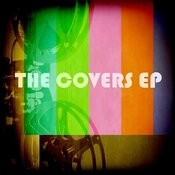 The Covers EP Songs