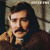 Steve Fry Songs