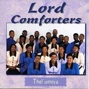 Thel'umoya Songs