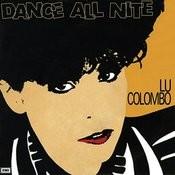 Dance All Nite (4-Track Maxi-Single) Songs