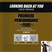 Looking Back At You (Performance Tracks) - EP Songs