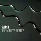 One Minute Science Songs