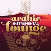 Arabic Instrumental Lounge Songs