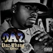 Daz Thang Songs