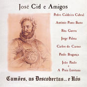 Camões, As Descobertas... E Nós Songs