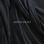 MOVEMENT Songs