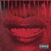 Whitney Songs