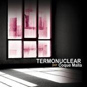 Termonuclear Songs