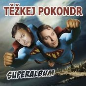 Superalbum Songs