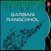 Garbani Rangchhol Songs