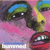 Bummed (Collector's Edition) Songs
