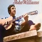 John Williams Songs