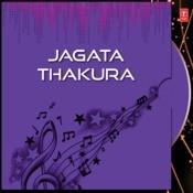 Jagata Thakura Songs
