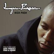 Kick Push Songs