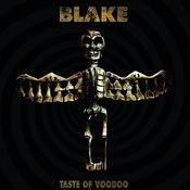 Taste Of Voodoo Songs
