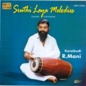 Shruthi Laya Melodies Vol 2 Songs