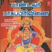 Pandavar Bhagapirivinai Song