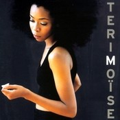 Teri Moïse Songs