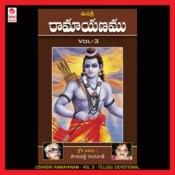 Ushasri ramayanam vol 3_telugu songs download | ushasri.