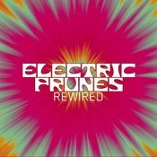 Rewired Songs