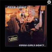 Good Girls Don't … - Deluxe Version Songs