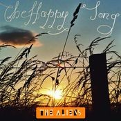 The Happy Song Songs