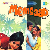 Memsaab Songs
